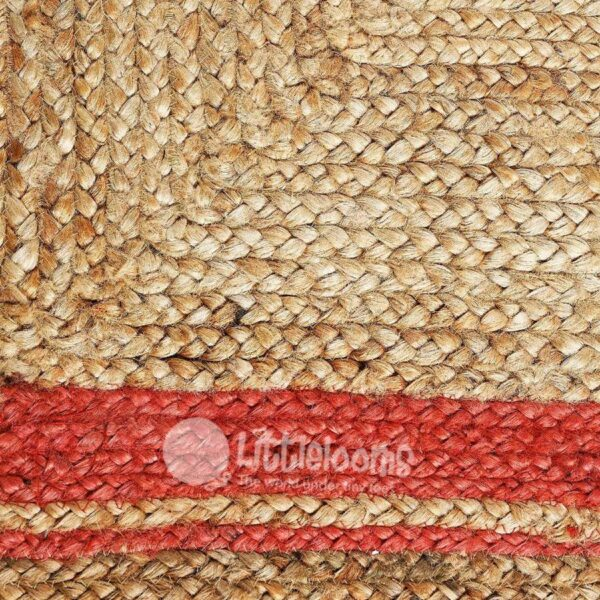 natural jute rugs, sustainable rugs, buy sustainable rugs online, buy jute rugs online