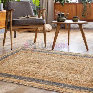 Jute carpets, floor carpets, luxury carpets buy online