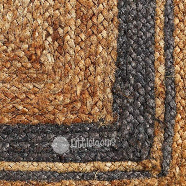 floor rugs online, designer floor rugs online, buy jute rugs, natural jute rugs inline