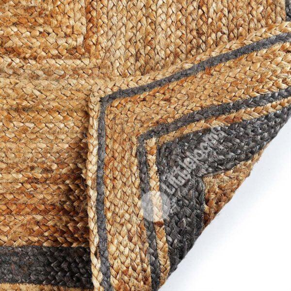 handmade rugs online, rugs online, handmade jute rugs online