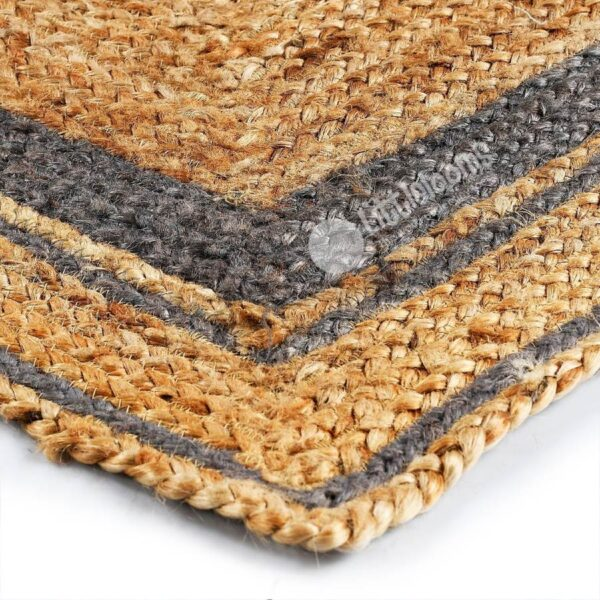 jute rugs, handmade carpets, carpets online, buy carpets