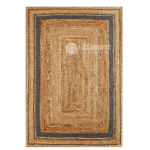 buy carpets, online jute carpets, natural jute carpets