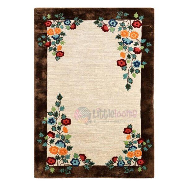 bedroom rugs online, floor rugs online, designer carpets online, buy floral carpets online, buy oriental rugs online