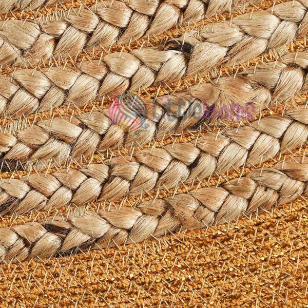 Handmade Jute Rugs, Decorative Jute Rugs, Natural Rugs Online