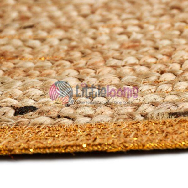 Jute Rug, Natural Rugs Online, Buy Jute Rug, Handmade Round Jute Rugs