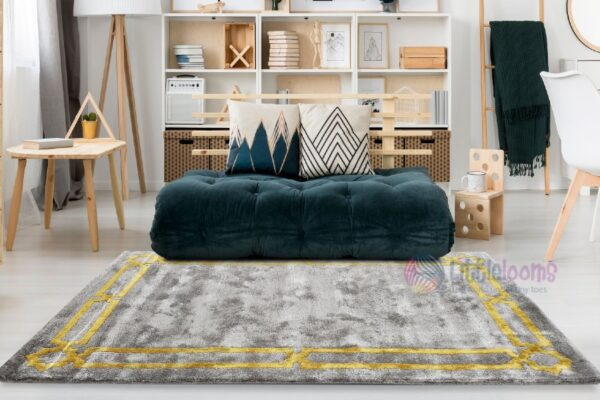 rugs for living rooms, elegant rugs online, living room carpets online