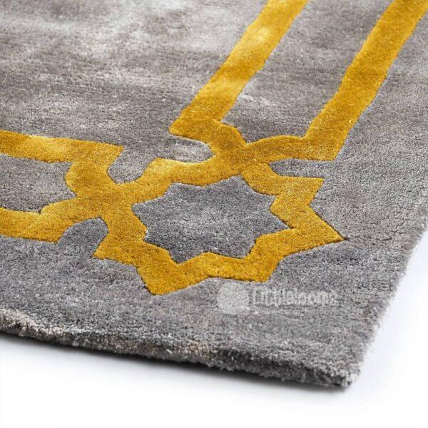 grey rugs, designer rugs online, buy rugs online