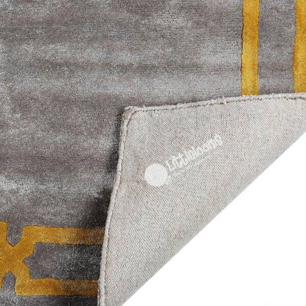 Designer Rugs, Silk Rugs Online, Buy Designer Rugs, Eco-Friendly Rugs