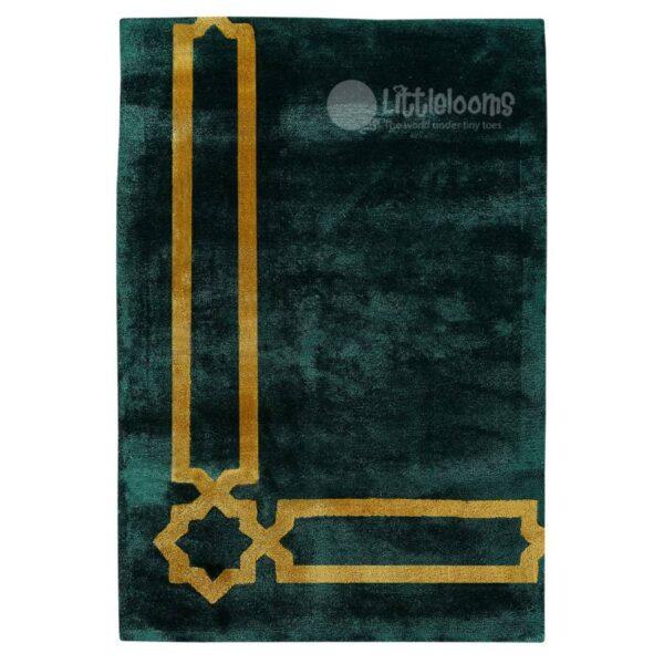 handmade rugs, artsilk rugs online, carpets online