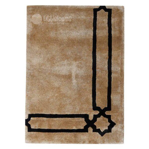 Shaab Artsilk Area Rugs, Area Rugs, Littlelooms area rugs